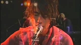 20080106 FCイベント 『A seed』in 大阪(音源) 12月になると聴きたくなる...