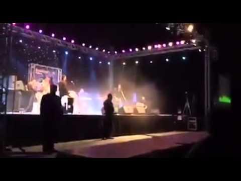 Ranjit Bawa live in dubai 🇵🇰