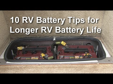 It Is Mainly Because Your Battery Might Fail Prely In Case Has A Low Level Of Electrolyte Avoid Overfilling Too