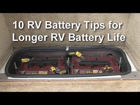 10-rv-battery-tips-for-longer-rv-battery-life