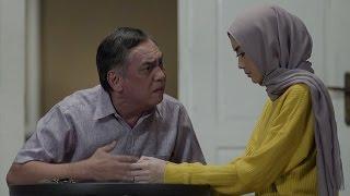 Video Kesempurnaan Cinta Season 2 - Pertengkaran Hebat Memicu Emosi download MP3, 3GP, MP4, WEBM, AVI, FLV Oktober 2017