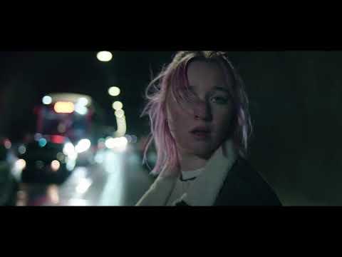 ТУННЕЛЬ: ОПАСНО ДЛЯ ЖИЗНИ (Tunnelen, 2020) - русский трейлер HD