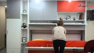 DHARME Eskişehir----dharme.com ....GAYSAN ürünleri---dar mekan mobilyaları