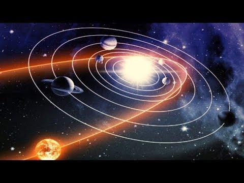 Нибиру существует / Тайна 5-ой Планеты раскрыта / Виктор Максименков