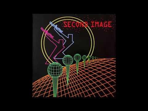 Second Image - Second Image (1983) FULL ALBUM + Bonus Tracks