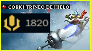 10 PEORES SKINS LEGENDARIAS! NO VALEN LO QUE CUESTAN! League Of Legends