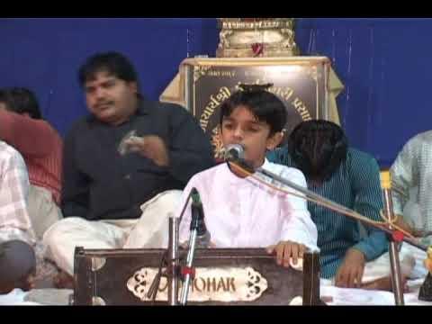 Gujarati DayroFarida MirPart 0629