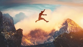 Osez vos ambitions - La formation pour atteindre vos objectifs