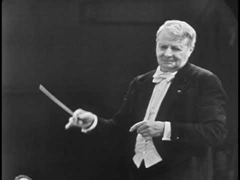 Charles Munch: Ravel Daphnis et Chloé Suite No. 2 (BSO, 1960)