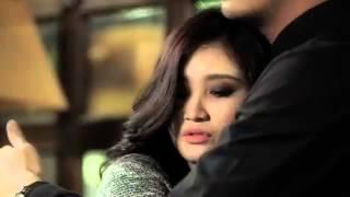 Video Promo Isteri Separuh Masa - Episod 3 download MP3, 3GP, MP4, WEBM, AVI, FLV September 2018