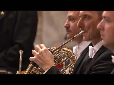 Nicolay Khozyainov – Concerto in E minor, Op. 11 (final stage, 2010)