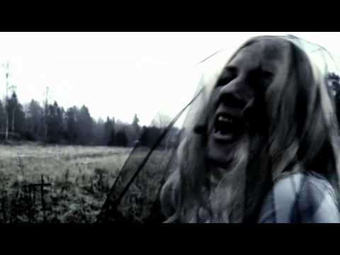 iamamiwhoami - In Concert; . [live from 16.11]