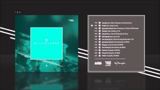 Klemens/Tomaj - Poker ft  Green, Dj.Te