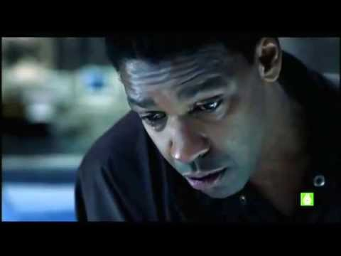 John Q; From an Ethical Standpoint