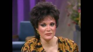 Watch Connie Francis Whos Sorry Now video