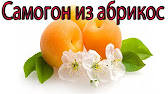 Интернет-магазин «здравзона» предлагает купить лечебную косметику avene (авен) с доставкой по москве и россии, по очень хорошей цене.