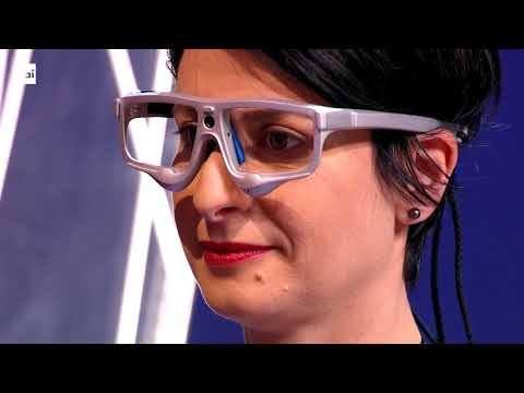 La rivoluzione delle SmartTV - Milano Digital Week 2019