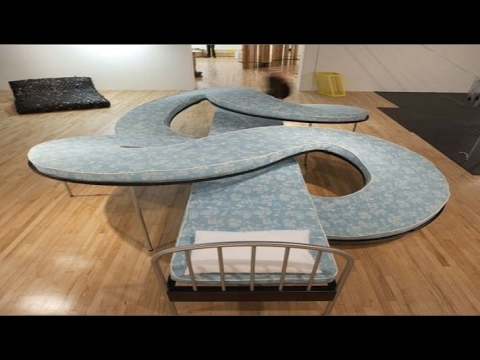 awesome beds