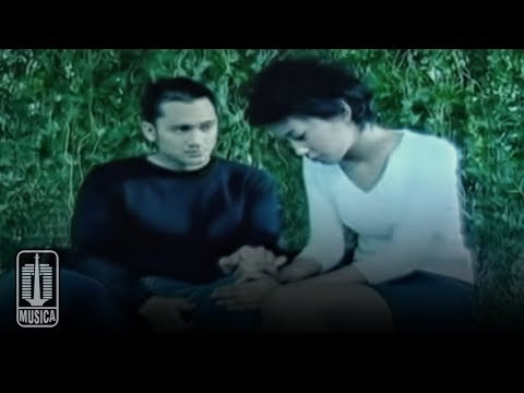 Kahitna - Cinta Sudah Lewat (Official Video)
