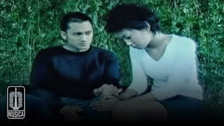 Kahitna - Cinta Sudah Lewat (Official Music Video)