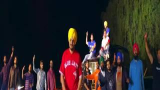 G-wagon. Sidhu moose wala latest punjabi song 2017