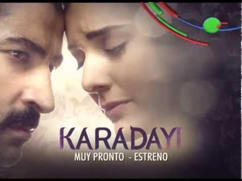Karadayi  - Muy Pronto