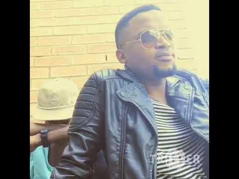 Mimicking Vusi Nova - Memeza (Themba Bakaqana)