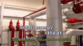 Energy, Same Language Subtitling, © European Union, 2010