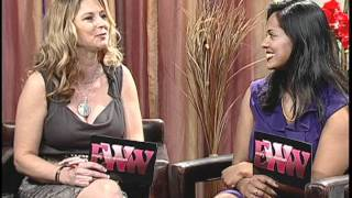 Should Porn Actors Have To Wear Condoms Every Way Woman Talk Show