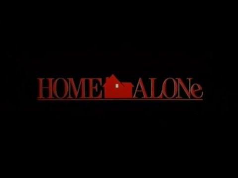 Home Alone: The Shovel Slayer