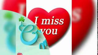 Good morning status  Good morning best ringtone  O mera ek saathi hai love Status