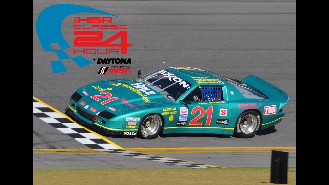 Sebring 2014 - Prototype Class Winner #01 Chip Ganassi Ford ...