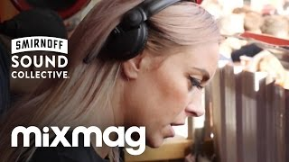Download SAM DIVINE rolling house set in The Lab at #smirnoffhouse 2016 Mp3 and Videos