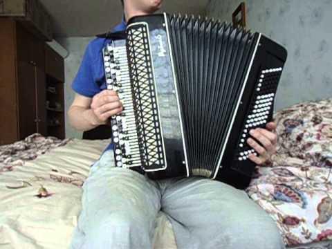 Баян. Музыкальный мастер мирвальд из города зилетуе (германия), автор нового инструмента, разработанного им в конце xix столетия,