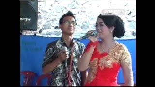 Halmahera Musik Dangdut Koplo *Kelangan * | Voc. Ratna & Jaky