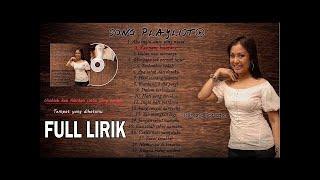 BETHARIA SONATA [ Full Album ] Lagu lawas Indonesia Terpopuler  - Tembang Kenangan Nostalgia Terbaik