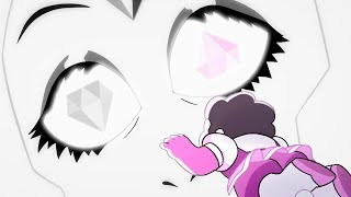 Battle of Heart and Mind DEEPER MEANING! Steven Universe Diamond Days