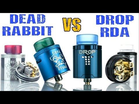 Dead Rabbit Vs The Drop: **The Lowdown** please read video description below**