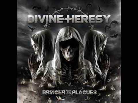 Divine Heresy   Royal Blood Heresy