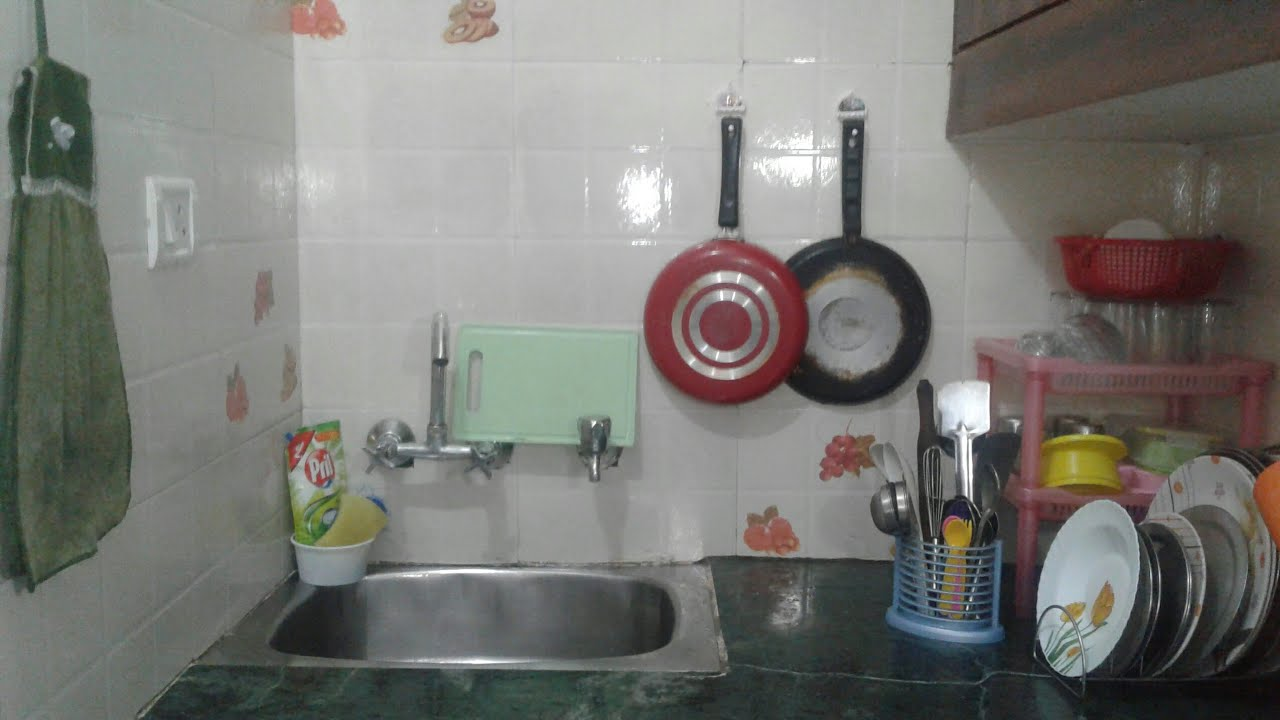 Indian Kitchen Organization Ideas Kitchen Organization Ideas Diy Kitchen Organization Ideas Youtube