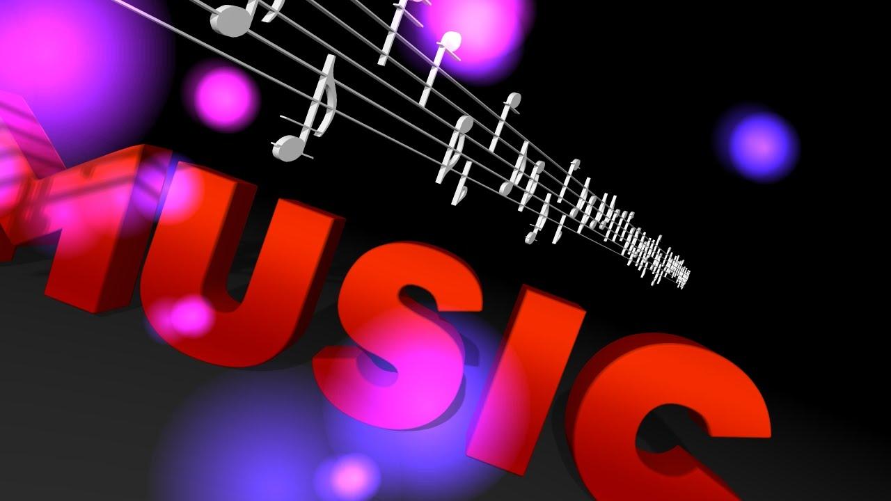Wallpaper Djs Girl Intro Music By Hot Dj 3d Hd Youtube