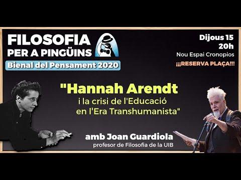DEBUT de HERMETICA 1988 Centro Cultural Recoleta VIDEO JOAQUIN AMAT from YouTube · Duration:  10 minutes 1 seconds