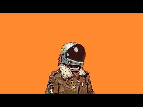 "[FREE] Freestyle Type Beat – ""Jacket"" | Free Type Beat 2021 | Rap Trap Instrumental"