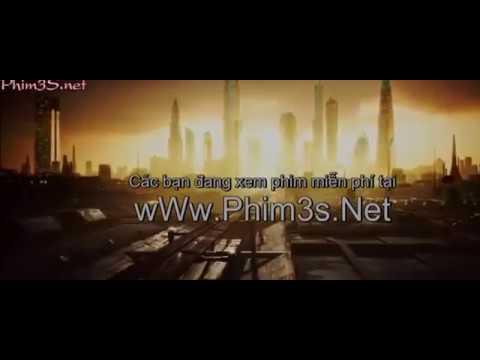 Xem Phim Vượt Ngục phim mỹ full HD Thuyết Minh   Full