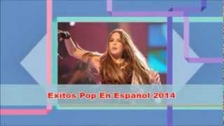 Bajar Musica Exitos Pop En Español 2014 Rio Roma, Belanova, Samo, Wisin Y Mas