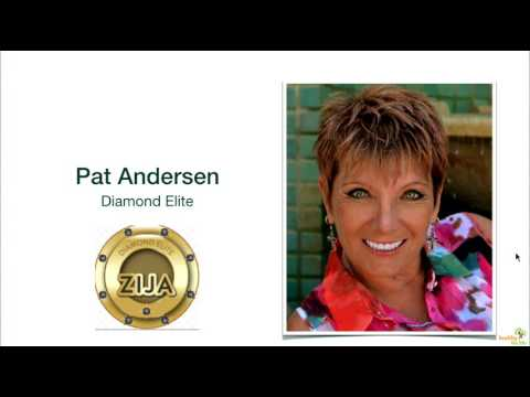 Building Big with Pat Anderson SS 080517