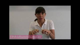 5 Proven bladder control training tips from Pelvic Exercises.com.au