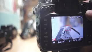 дурацкие тесты: Nikon D90 , D7000 и D3200 . Кто кого и в чем?