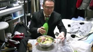 2013年12月 弾き語り風 国民的アイドルが歌う昭和の名曲シリーズ.