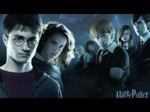 Harry Potter Theme Virtual Boy Dubstep Remix : Virtual Boy - Hedwig